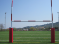 Campo Rugby