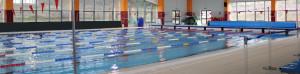 01_piscina2