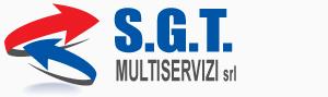 S.G.T. Multiservizi srl